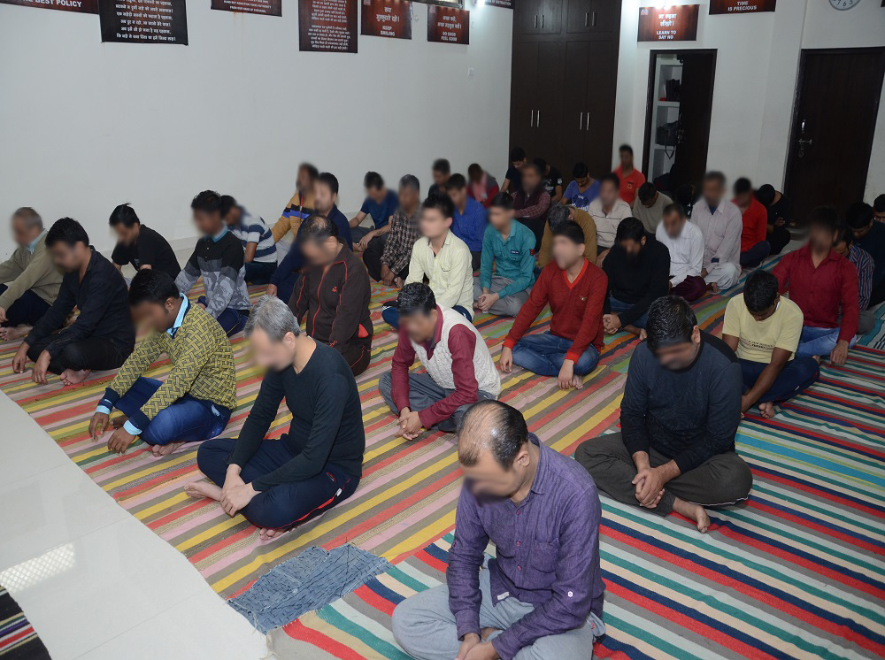 best rehab centre in lucknow e8